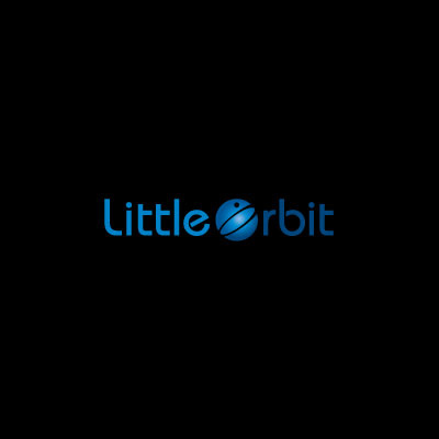 little-orbit-logo.jpg